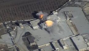 orosz-bombazas-terroristak-sziria