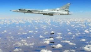 orosz-bombazo