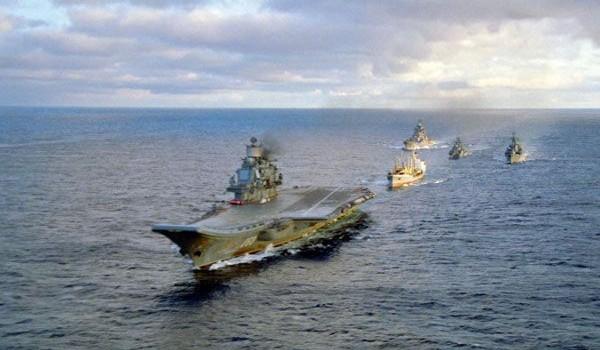 orosz-hadihajok