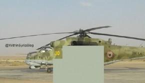 orosz-szir-helikopter