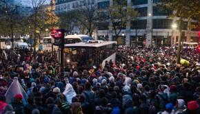 parizs-migransok-francia-menekult