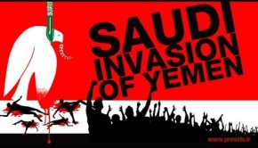 saudi-jemen