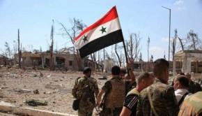 syria-army-6473463