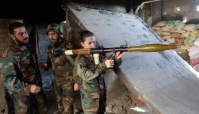 syria-army-no-katona