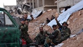 syria-army52352351
