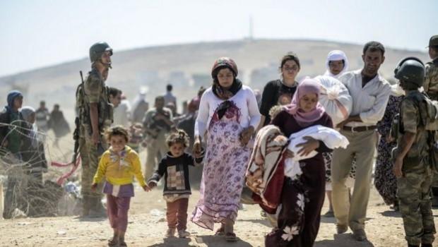 sziriai-menekultek