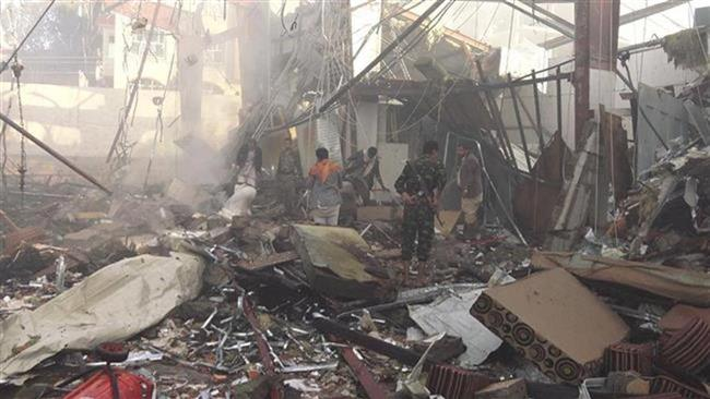 szaudi-bombazas-jemen-szanaa