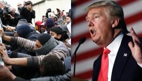trump-muszlim-menekultek