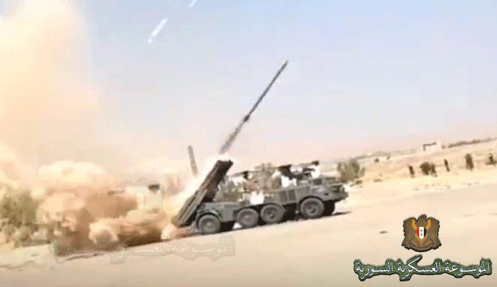 uragan-raketa-orosz-sziria-3