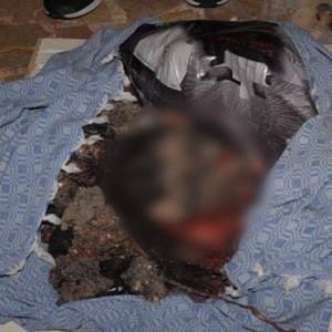 8-eves-szi-lany-damaszkusz-robbantas