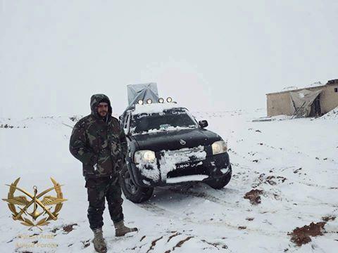 a-sziriai-koztarsasagi-garda-katonaja-ma-a-t-4-legi-tamaszponton