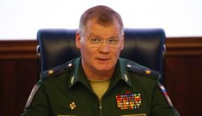 igor-konashenkov-fotabornok-az-orosz-vedelmi-miniszterium-szovivoje