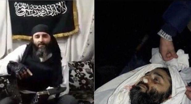 abu-nimr-al-suri-terrorista-2