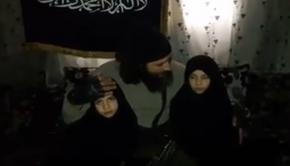 abu-nimr-al-suri-terrorista-lanyai
