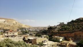 ain-al-fijeh-damaszkusz