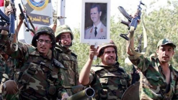 aleppo-syria-army-assad