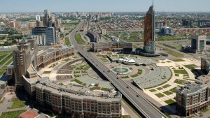asztana-kazahsztan