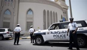 bahrein-rendorseg