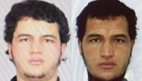 berlin-terroristak