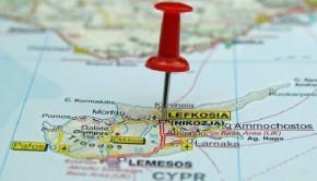 ciprus-terkep