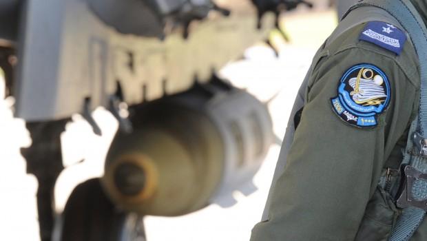 f-15-szaudi-bomba-repulo