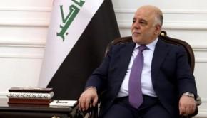 haider-alabadi-irak-miniszterelnok