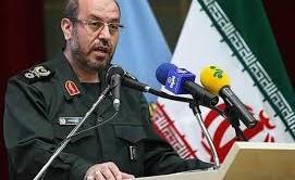 hossein-dehgan-irani-vedelmi-miniszter