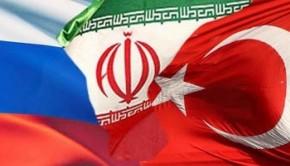 iran-torok-orosz-zaszlo
