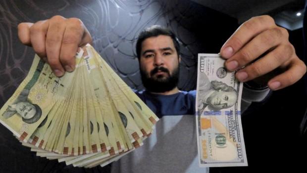 irani-rial-dollar