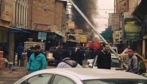 irak-bagdad-robbantas-2016-12-31