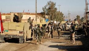 iraki-hadsereg