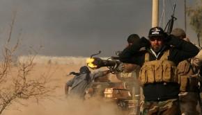 iraki-hadsereg-moszul