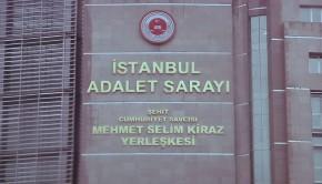isztambul-birosag-torokorszag