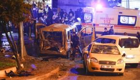 isztambul-robbantas-besiktas-stadion-1