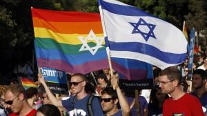 izrael-homoszexualisok