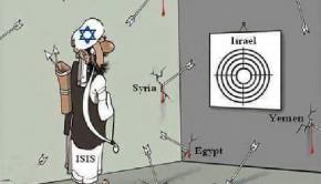 izrael-isis