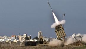 izraeli-legvedelem-raketa