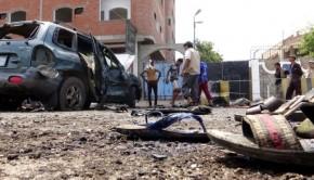 jemen-aden-robbantas-isis