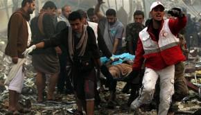 jemen-bombazas-utan