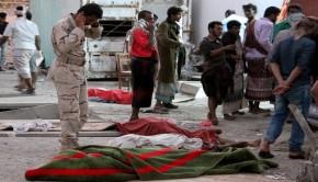 jemen-robbantas-aden