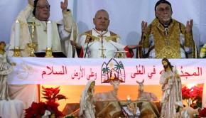 kald-patriarka-kereszteny
