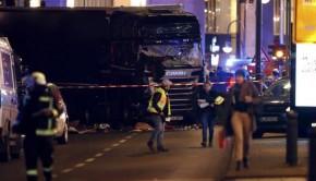 kamion-berlin-terror