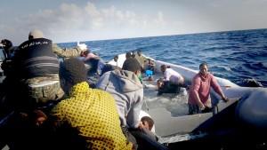 libia-menekultek-hajo