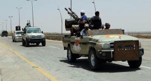 libiai-hadsereg-szirt