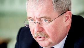 magyar-miniszter-fazekas-sandor
