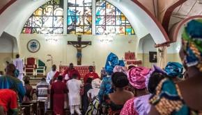 nigeria-keresztenyek