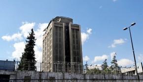 oroaz-nagykovetes-damaszkusz