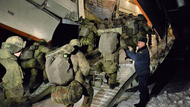 orosz-katonak