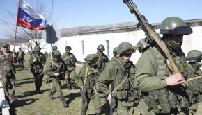 orosz-katonak-aleppo