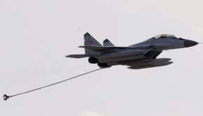 orosz-mig-29-repulogep